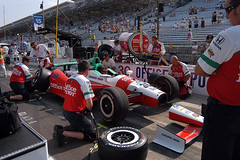 2012 Indy 500004 (GregHilde) Tags: rahallettermanlaniganracing