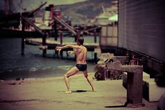 Freestyle Tai Chi (Hans Maso) Tags: sanfrancisco canon us 5d markiii canoneos5dmarkiii