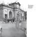 Imagen de Exposición 'Múnich 1962. El contubernio de la concordia'