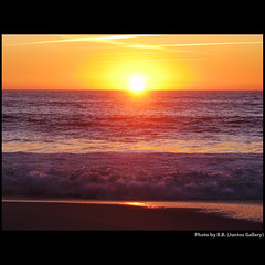 Rolling waves at sunset .... (juntos ( MOSTLY OFF)) Tags: sunset sea me portugal relax perfect waves magic picture vernissage newday musictomyeyes the thegoldengallery cherryontop imagepoetry flickrsbest faveplaces mywinners richardsilver soe1 visiongroup finestnature heartsawards sunsetmania overthexcellence peaceawards spiritofphotography photographersgonewild thelightpaintersociety flcikrshearts artofimages imagesofthelittleprince excent thegoldenpowerclub splendidpictures joebtesgroup 4mphotographicdream betterthangood1 goldstaraward1 exhibitionoftalent realphotoacademy asquarelegend favetop2049 asuareartists charitosofartist1 admtalkintl
