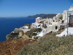 Greece 069 (TheArrogantes) Tags: greece oia gfb