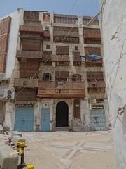 DSC02176 (we_like_it) Tags: al jeddah balad ksa moucharabieh mousharabiya