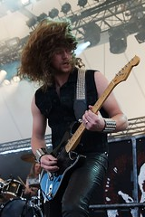 "Ram @ Rock Hard Festival 2012 • <a style=""font-size:0.8em;"" href=""http://www.flickr.com/photos/62284930@N02/7354832092/"" target=""_blank"">View on Flickr</a>"