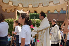 orvalle-procesioncorpus (10)