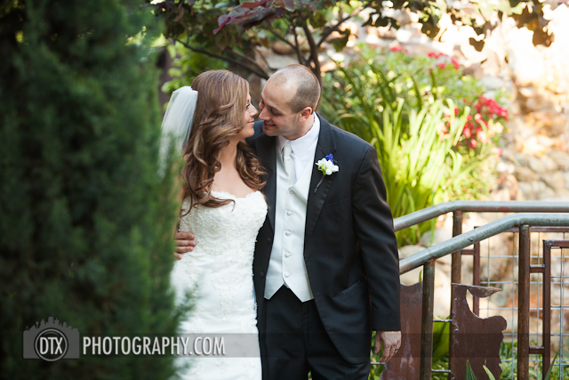 wedding photographer in mckinney, tx