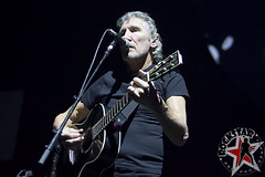 Roger Waters - The Wall - Joe Louis Arena - Detroit, MI - June 5th 2012