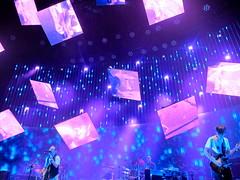 Radiohead (GirlLilikoi) Tags: colin ed phil montreal greenwood obrien thom jonny thomyorke radiohead clive yorke jonnygreenwood selway colingreenwood philselway june15 deamer edobrien clivedeamer 61512 june152012