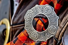 2012 Iowa Celtic Festival (Don3rdSE) Tags: irish heritage june canon eos kilt scottish iowa event ia 7d sword celtic dagger robroy 2012 highlandgames celticfestival urbandale livinghistoryfarms centraliowa canon7d don3rdse 3rdsiblingphotography