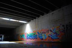 SCOR, DEWOR (Duer), ACT1 Graffiti - Bay Area, CA (EndlessCanvas.com) Tags: ca graffiti la pieces ska westcoast act duer scor bayareagraffiti actgraffiti scorgraffiti dewor duergraffiti