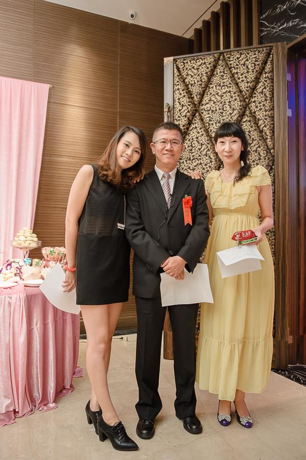 13.09.20台中女兒紅-53