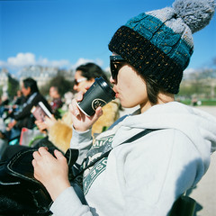 /  /  (club2100) Tags: film fuji iii hasselblad 50 cf rdp   503cw