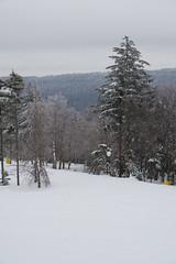 camp 4 (brianficker) Tags: usa snow wv skiresort westvirginia snowshoemountain