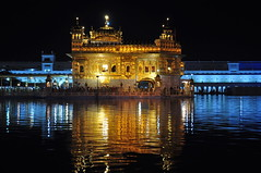India - Punjab - Amritsar - Golden Temple - 356 (asienman) Tags: india sikh punjab amritsar gurudwara goldentemple harmandirsahib asienmanphotography