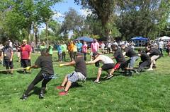 May 22, 2016 (62) (gaymay) Tags: california gay game love fun desert riverside games tugofwar fairmountpark riversidecounty bestbuyolympics
