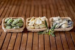 _hompage-3781 (wavesimmagini) Tags: food fresco cibo legno olivo farina pastaleonardi