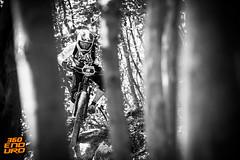 Priero -95 ( YariGhidone ) Tags: mountain bike sport race action hill racing riding cycle mtb cuneo rosso freeride bikers collina enduro gara mountianbike 360enduro