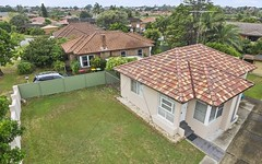 3 Kemp Avenue, Matraville NSW