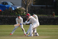 """Playing Against Horsforth (H) on 7th May 2016 • <a style=""""font-size:0.8em;"""" href=""""http://www.flickr.com/photos/47246869@N03/26878531795/"""" target=""""_blank"""">View on Flickr</a>"""
