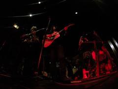 Farouche ZO & the Electric Boys by Pirlouiiiit 13052016 - 03 (Pirlouiiiit - Concertandco.com) Tags: marseille concert live gig inter 2016 intermdiaire pirlouiiiit farouchezo 13052016 farouchezotheelectricboys