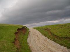 vine ploaia (bseteanu) Tags: landscape spring romania olt primavara peisaj calinestiolt