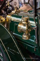 A taste of age ... (Digidiverdave) Tags: car vintage classiccar transport morgan veteran motorcar davidhenshaw henshawphotographycom