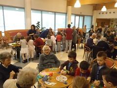 carnevale 032 (Fondazione OIC) Tags: di scuola dellinfanzia fossalunga