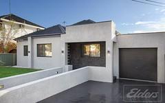 52 Larien Crescent, Birrong NSW