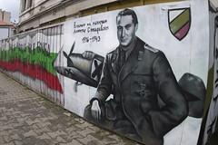 DSC01680 (adamfrunski) Tags: sofia bulgaria
