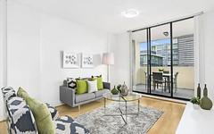 3209/90 Belmore Street, Ryde NSW