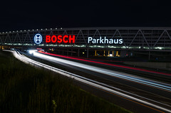 LR_DPI1200-0890 (thomasmayer382) Tags: lightpainting night deutschland nikon nacht autobahn messe bosch a8 parkhaus langzeitbelichtung longexposer d5100 sigma183518