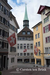 Can this be Switzerland? (10b travelling) Tags: city church schweiz switzerland europa europe suisse swiss flag zurich flags zrich lindenhof zri 2016 zurigo zueri tenbrink carstentenbrink iptcbasic 10btravelling