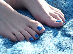 ChewiChewi (feetshoes18442) Tags: sexy feet shoes pied footfetish sexytoes vernis sexyfeet fetichisme footjob footmodel lovelyfeet feetmodel fetichiste shoiesjob