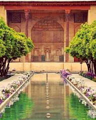 #sherwan #iraq #iran #germany #madrid #arsenal #milan #britesh #usa #cheldren #tahran #asfahan #baghdad #london #munshen #all#spain #franca #english #arabic #chealse #man #women #uae #door #stael #hair #lester #mancety #bermengham #south #north #west #bro (sherwan_ph) Tags: madrid door people music usa man milan west london english germany hair book goal spain women all hand iran sister song south iraq north uae arabic baghdad msn adele lester franca arsenal magazin learn grece sherwan eay chealse folow stael cr7 tahran cheldren asfahan britesh munshen bromesh hangarea bermengham mancety