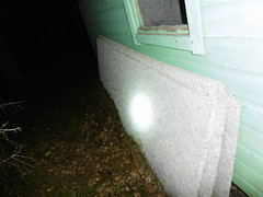 P1000451 (kodeq83) Tags: urban finland exploring ue exp asbestos urbex asbesti