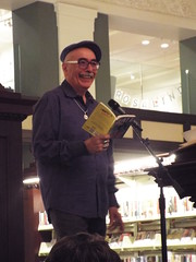 DSCF7769 (dishfunctional) Tags: city public juan library poet kansas felipe laureate herrera