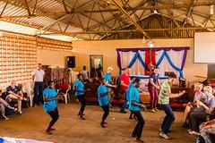 Muskathlon_Uganda_2016_M-deJong-0632 (Muskathlon) Tags:  amsterdam de fotografie martin kigali rwanda uganda kampala 4m jong kabale 2016 oeganda mdejongnl muskathlon