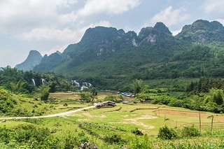 cao bang - vietnam 23