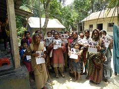 Gazipur District 7 (Kalki Avatar Foundation) Tags: spirituality hindu hinduism bd bangladesh spiritualhealing bengali sanatandharma kalkiavatar kalkiavtar gazipurdistrict kalkiavatarfoundation mahashivling