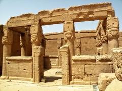 Egypt (amhjp) Tags: heritage history temple nikon egypt historic unescoworldheritagesite unesco nile egyptian historical attraction hieroglyphics dendra historicbuildings nilecruise unsesco heritagesite nikondslr dendratemple amhjpphotography amhjp egyptluxor2 egyptluxor2012