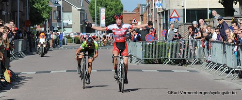 Herenthout (257)