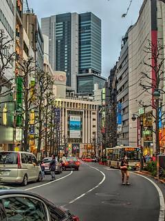 欅坂46 画像31