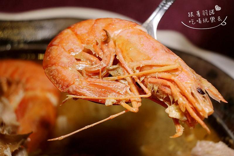 727海鮮餐廳-內湖餐廳113