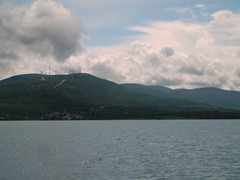 Gorge of Zrmanja (Verity Cridland) Tags: rocks gorge
