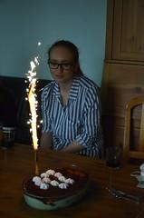 Wanda 17! (anuwintschalek) Tags: birthday summer home june austria wanda sommer geburtstag tiramisu niedersterreich kodu suvi 2016 snnipev wienerneustadt lapsed d7k nikond7000 wandasnnipev 18140vr