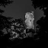 observatory (philippm86) Tags: linz freinberg observatorium oberösterreich bw sw austria upperaustria observatory night franz josefs warte franzjosefswarte