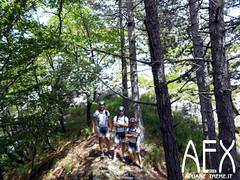 Lizzari-33 (Cicloalpinismo) Tags: parco mountain bike video foto extreme mtb cai monte sentiero alpi aex 190 apuane appennino vinca vetta foce escursione altana ugliancaldo cicloalpinismo cicloescursionismo lizzari
