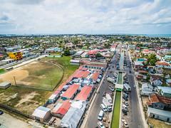 DJI_0052 (bid_ciudades) Tags: city urban costarica belize cities bank ciudad ciudades american caribbean sanjos development bid sustainability inter idb sostenibilidad