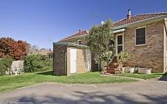 3/26 Darley Street, Katoomba NSW