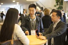 IMG_1038 (icannphotos) Tags: helsinki forum monday policy policyforum icann56