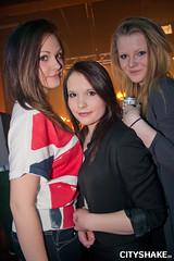 Ladies Night (cityshake) Tags: party disco retro disko delmenhorst partyfotos partyfotograf djdaniellaroche djtoddy